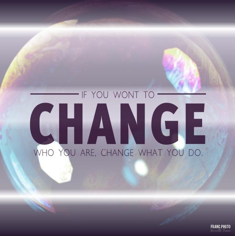 ordspråk_francphoto_change