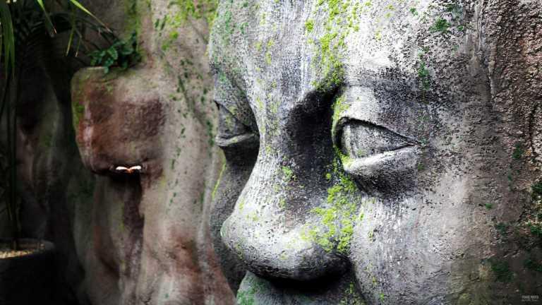 buddha_prag_francphoto_1807