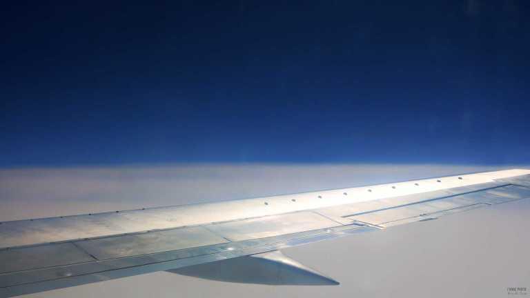 flygplan_francphoto_180717