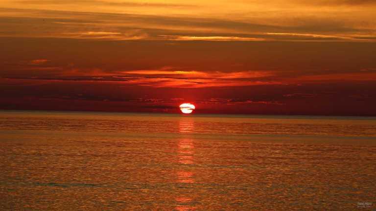 gotland_sunset_francphoto_180714