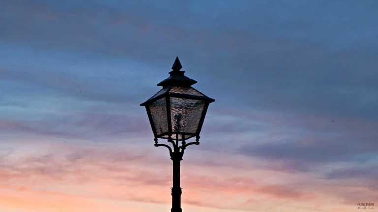 lampa_visby_180712