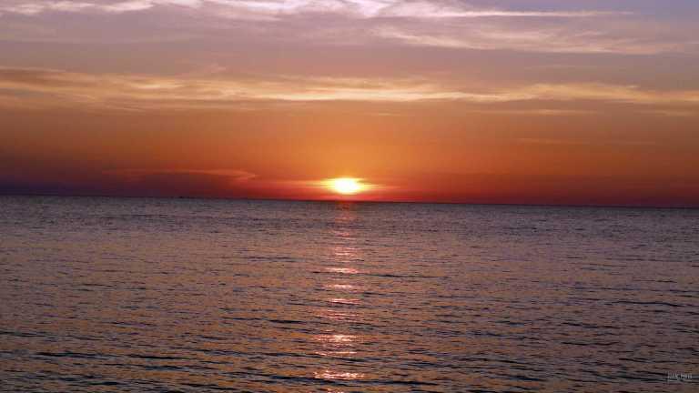 solnedgång_visby1_francphoto_180712