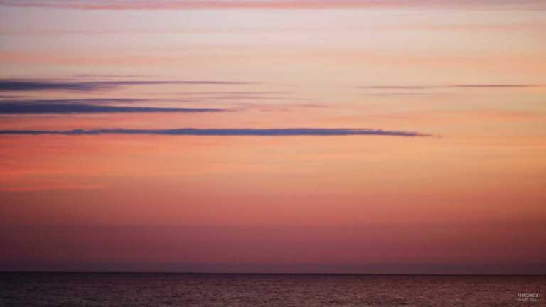 solnedgång_visby2_francphoto_180712