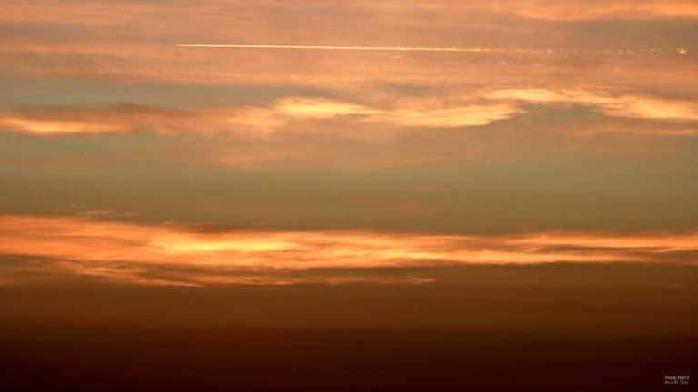 solnedgång_visby3_francphoto_180712