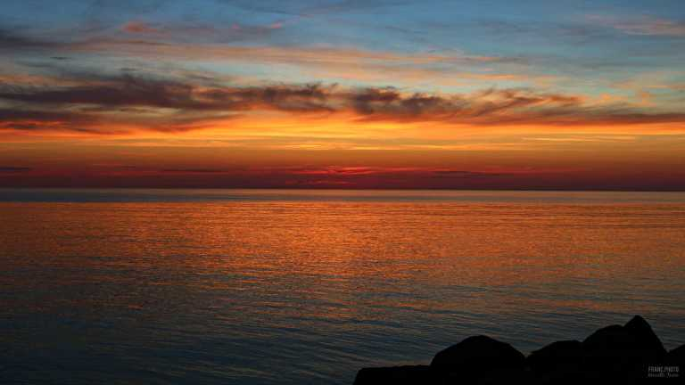 sunset_gotland_francphoto_180714