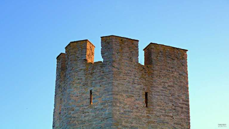 visby_francphoto_180711