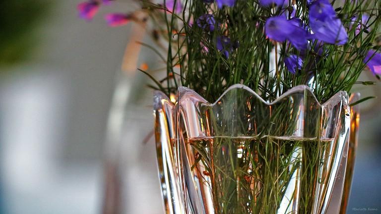 blommorivas1_francphoto_180825