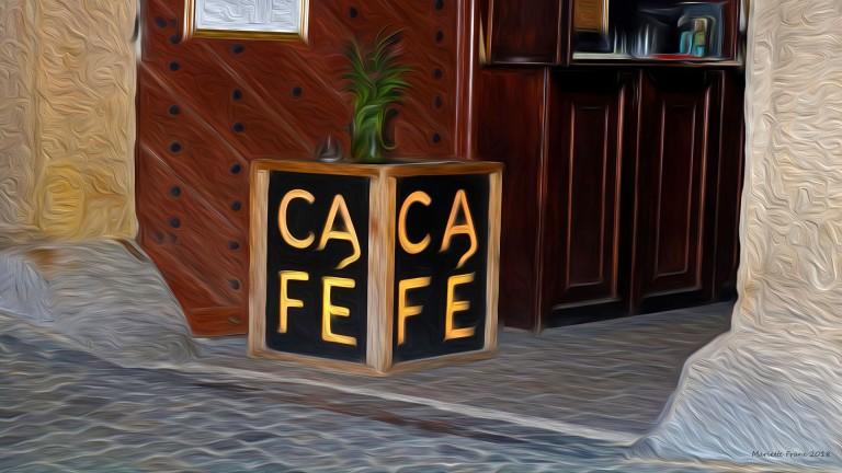 cafe_Prag_francphoto_1780829.jpg