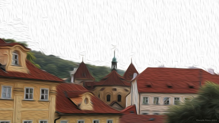Prag_1_francphoto_180829