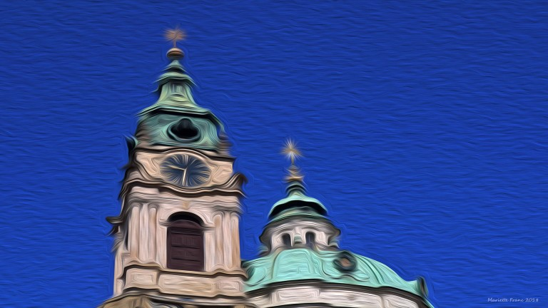 Prag_4_francphoto_180829