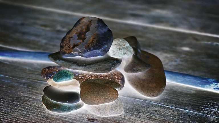 stone_magicgotland6_francphoto_180816