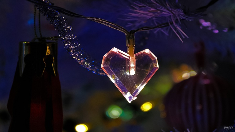 christmas_heart_mariette_francphoto_181210_press